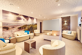 DJH-Resort-Neuharlingersiel__t11738l.jpg