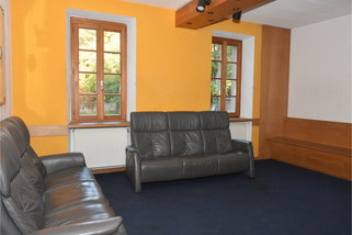 Forsthaus-Fasanerie__t1569h.jpg
