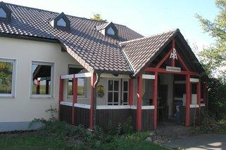 Beste Spielothek in Neunburg vorm Wald finden