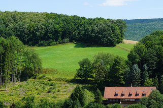 Gaia-Retreat-House-Yoga--Wellness-Retreats-Hessen-__t12478.jpg