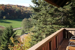 Gaia-Retreat-House-Yoga--Wellness-Retreats-Hessen-__t12478b.jpg