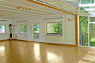 Gaia-Retreat-House-Yoga--Wellness-Retreats-Hessen-__t12478g.jpg