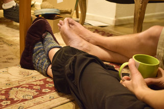 Gaia-Retreat-House-Yoga--Wellness-Retreats-Hessen-__t12478o.jpg