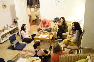 Gaia-Retreat-House-Yoga--Wellness-Retreats-Hessen-__t12478q.jpg