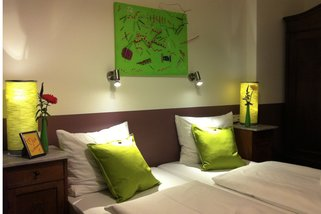 Grand-Hostel-Berlin-classic__t11778c.jpg