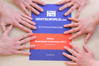 Grand-Hostel-Berlin-classic__t11778f.jpg