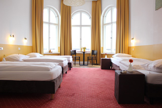 Grand-Hostel-Berlin-classic__t11778h.jpg