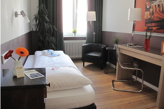 Grand-Hostel-Berlin-classic__t11778i.jpg