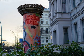 Grand-Hostel-Berlin-classic__t11778p.jpg
