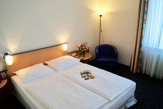 Grand-Hostel-Berlin-urban__t12618i.jpg