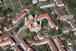 Kloster übernachtung Niedersachsen