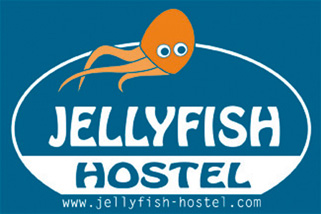 Jellyfish-Hostel__t10925d.jpg