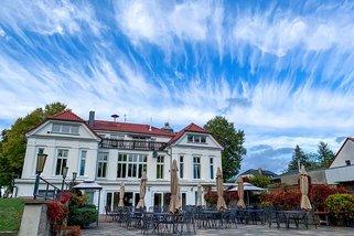 Jugendgastehaus In Brandenburg Finden