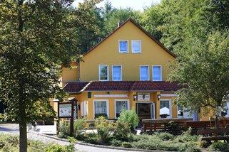 Jugendherberge In Sachsen Anhalt Finden