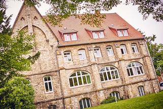 Beste Spielothek in Kloster Wald finden