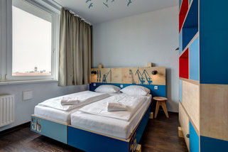 MEININGER-Hotel-Hamburg-City-Center__t11417b.jpg