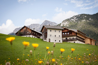 Mesnerhof-C-Tirol-Community-Retreat__t12037.jpg