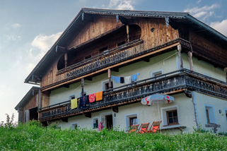 Mesnerhof-C-Tirol-Community-Retreat__t12037c.jpg