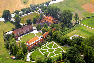 Schloss-Oberwerries__t1044.jpg