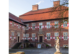 Schloss-Oberwerries__t1044b.jpg