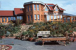 naturpark elm lappwald bernachten f r gruppenreisen. Black Bedroom Furniture Sets. Home Design Ideas