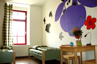 Sleepy-Lion-Hostel-Youth-Hotel--Apartments-Leipzig__t10541c.jpg