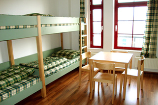 Sleepy-Lion-Hostel-Youth-Hotel--Apartments-Leipzig__t10541e.jpg