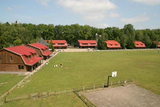 Summercamp-Heino__t12254.jpg