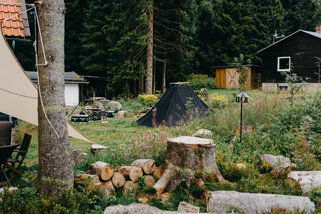 The-Cabin-Hostel--Gruppenhaus__t12731e.jpg