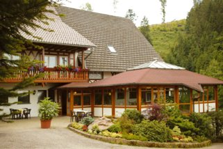 Waldpension-Hengsthof-seit-1716__t6361b.jpg