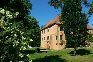 Wasserburg-Turow__t12207b.jpg