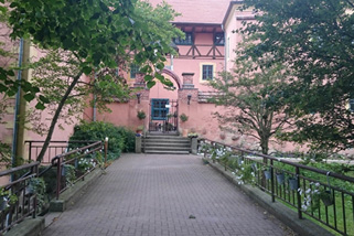 Wasserburg-Turow__t12207d.jpg