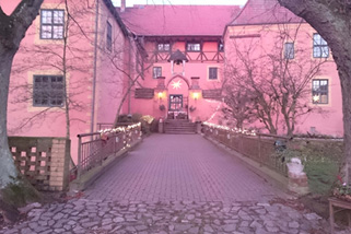 Wasserburg-Turow__t12207e.jpg