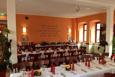 Jufa Hotel Meersburg Am Bodensee In Meersburg