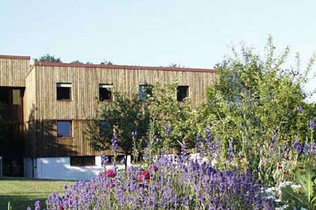 lazbw landwirtschaftliches zentrum baden w rttemberg. Black Bedroom Furniture Sets. Home Design Ideas