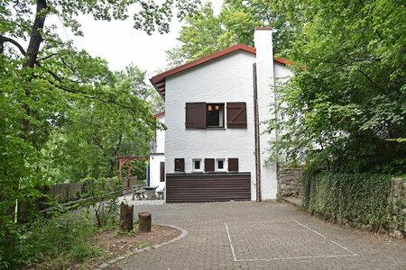 Matratzen Hirschaid pfadfinder landheim hirschaid in hirschaid