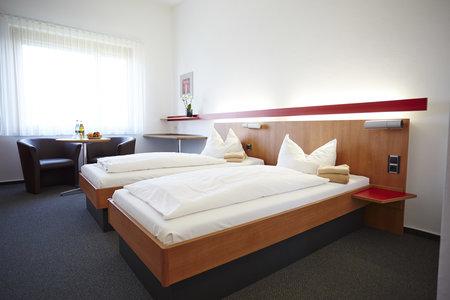 sch nblick christliches g stezentrum schw bisch gm nd. Black Bedroom Furniture Sets. Home Design Ideas