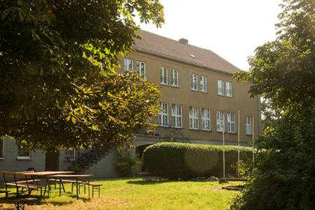 07774 Dornburg Camburg schullandheim zöthen in dornburg camburg