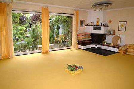 seminarhaus sonnenblume in hude oldenburg. Black Bedroom Furniture Sets. Home Design Ideas