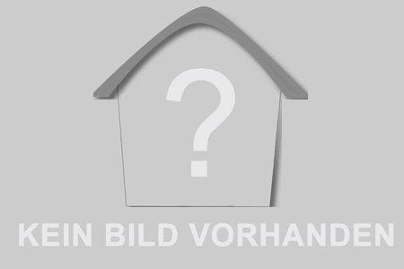 Brahmsee Waldheim