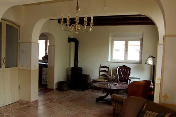 ferienhaus schenkenschanz 15 in kleve niederrhein. Black Bedroom Furniture Sets. Home Design Ideas