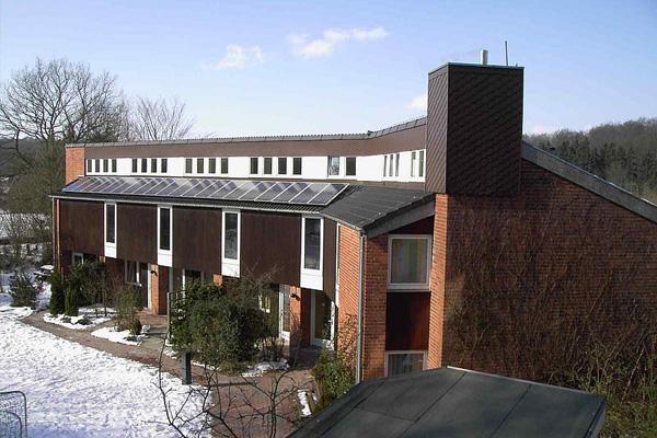 Klingberg Scharbeutz