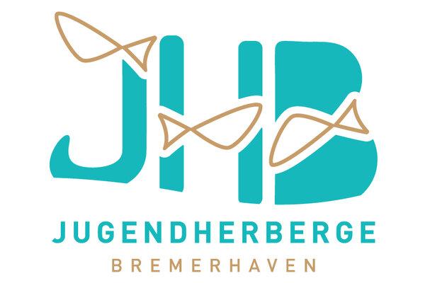 jugendherberge bremerhaven in bremerhaven. Black Bedroom Furniture Sets. Home Design Ideas